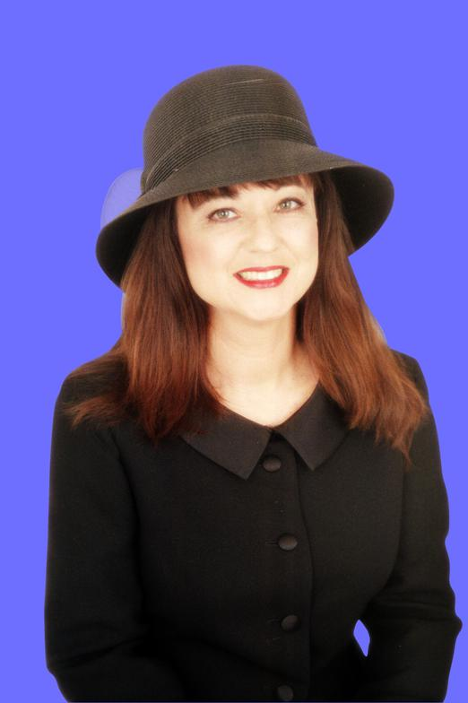 Best Michigan Psychic Medium
